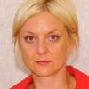 Picture of Marika Laizāne-Jurkāne