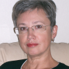Picture of Žaneta Ozoliņa
