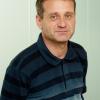 Picture of Dirk Linowski