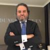 Picture of Carlos Llorente