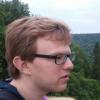 Picture of Olegs Tkacevs