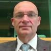 Picture of Kurt Engelen