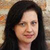 Picture of Iveta Lubeja